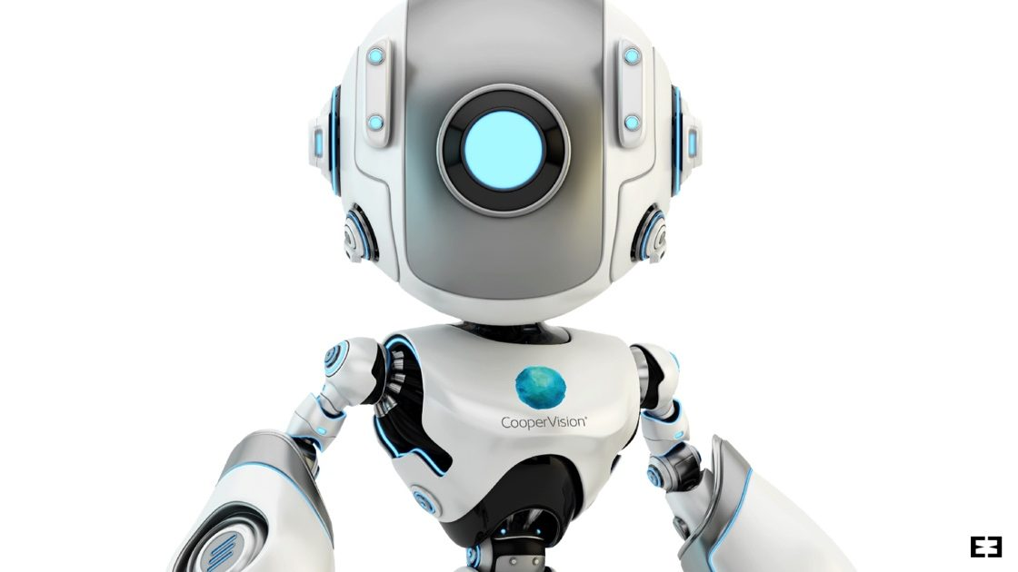visuel robot calculator