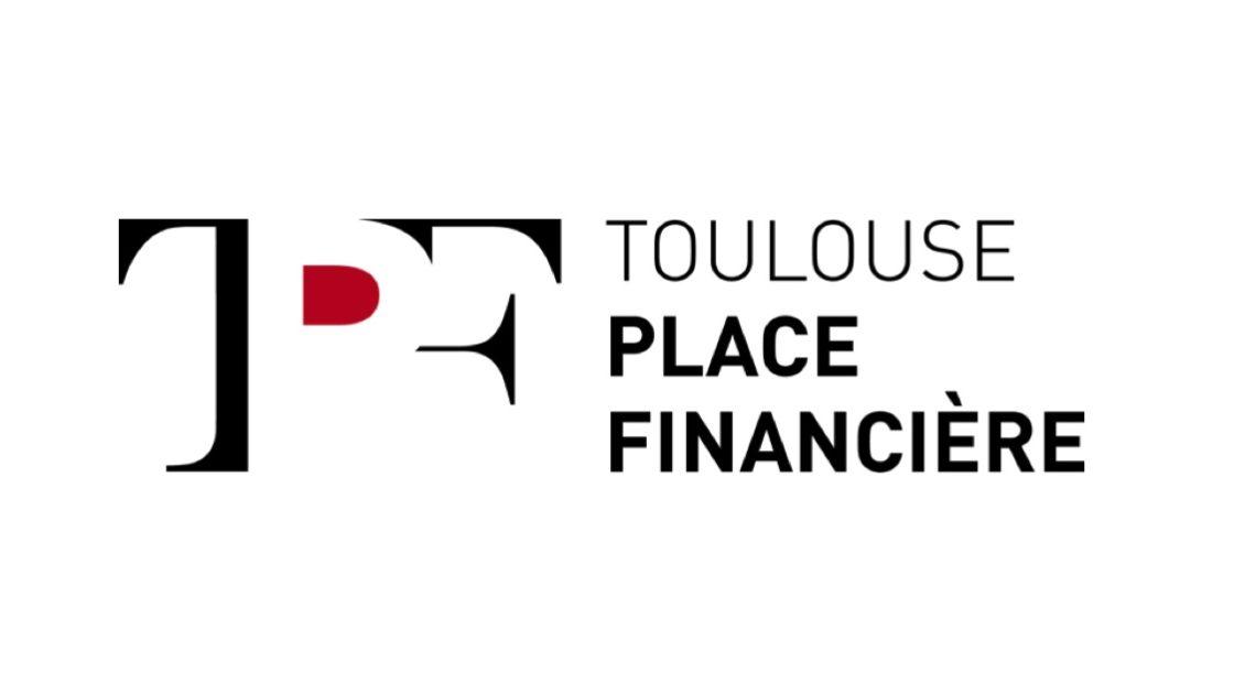 logo toulouse place financière