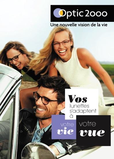 magazine optic2000
