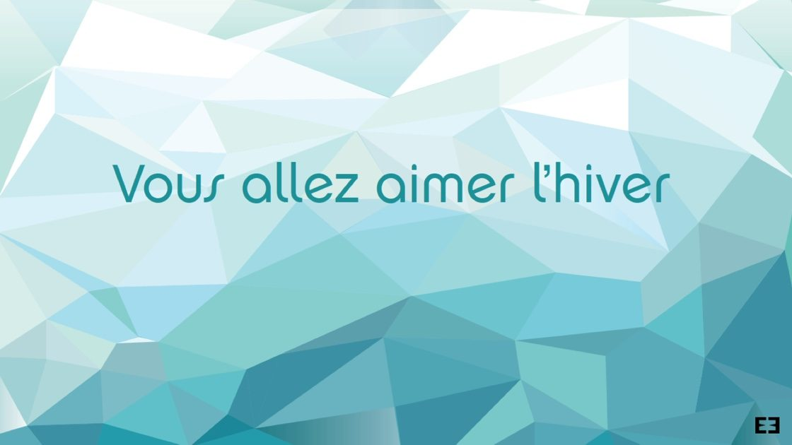 promotion hiver bausch & lomb