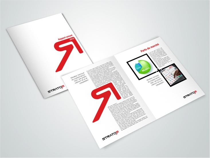 print strator