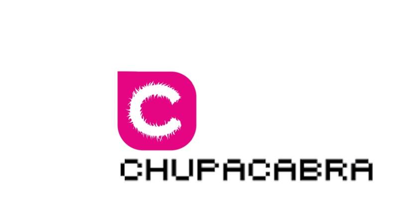 logo chupacabra