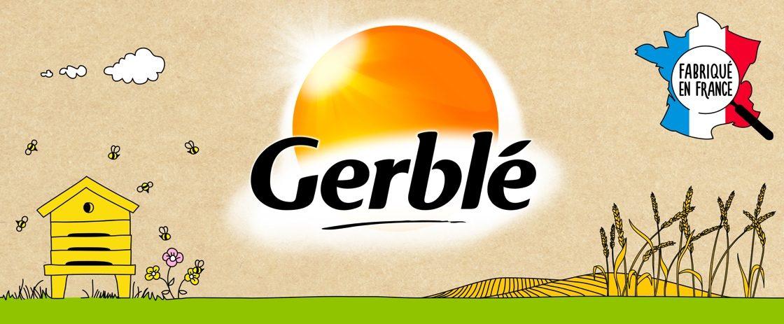 pack gerblé plv
